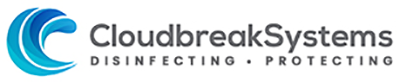Cloudbreak Systems Logo